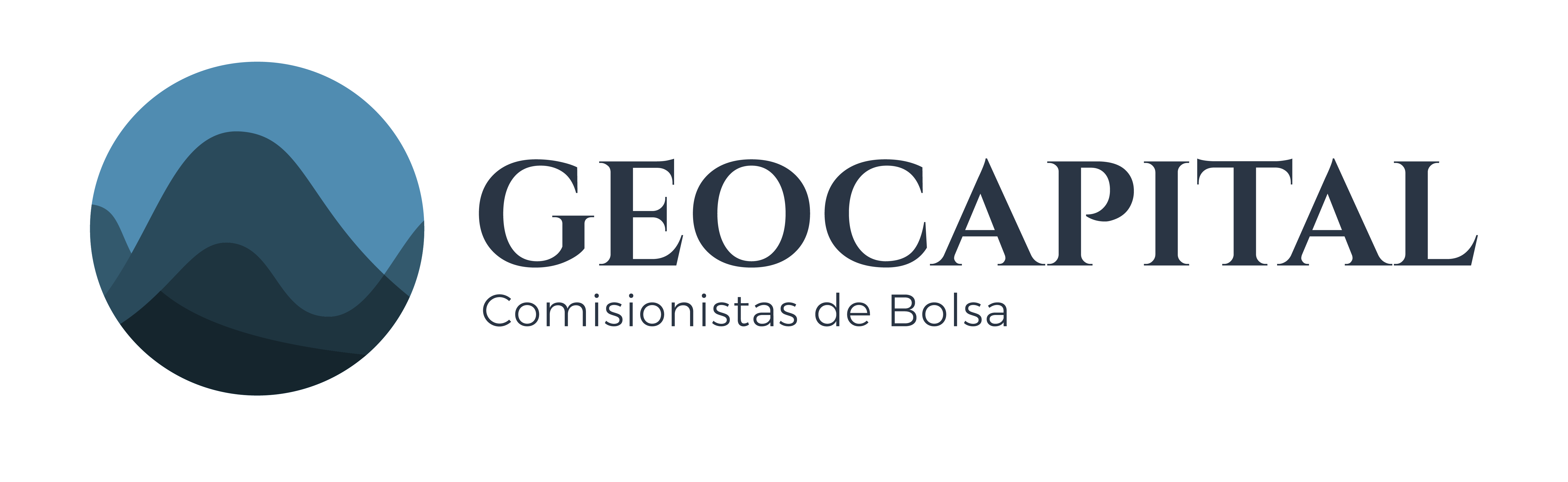 Geocapital